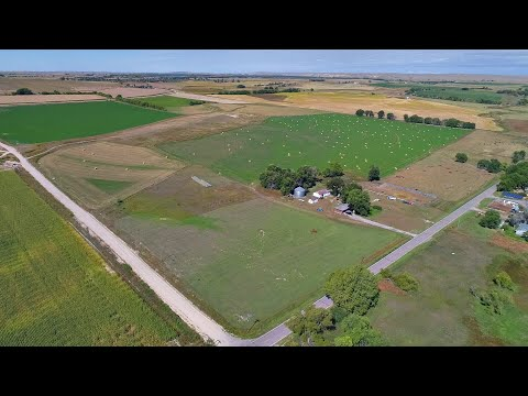 Nebraska Land For Sale | Minatare Hobby Farm | Minatare, NE