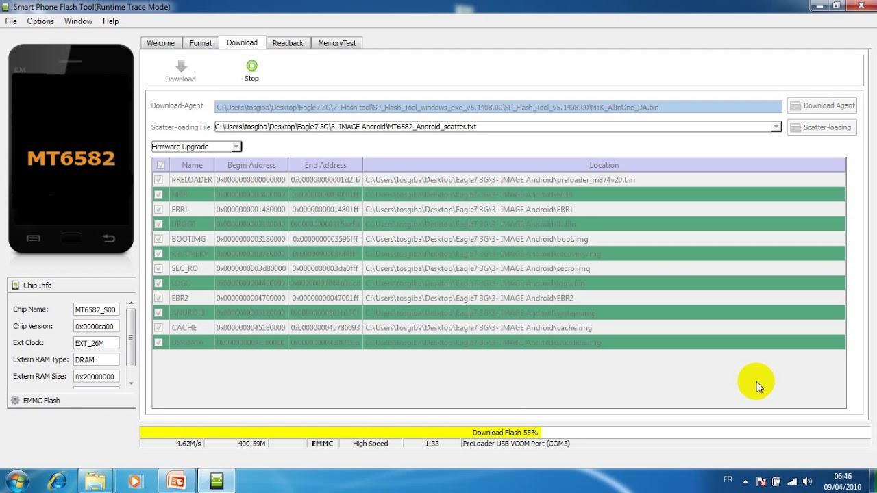 1.0 I386.DEB CHILLISPOT TÉLÉCHARGER