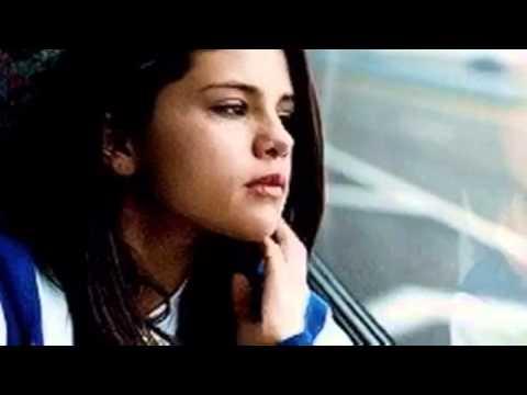 Broken Hearts (Brooklyn Beckham fanfic) Trailer [by thatsorojin]