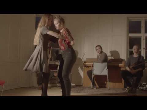 RETHINK Folk Music + Nordisk Dansk præsenterer: Sønderhoning