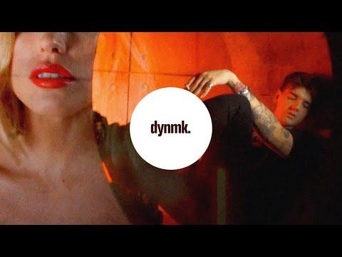 12AM (ft. 24kGoldn) - Love Dies (Official Lyric Video)