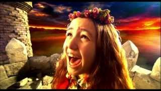 映画『パコと魔法の絵本』は、ビデックスJPでネット配信中! http://www...
