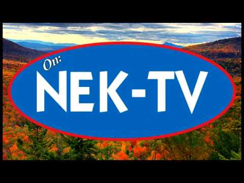NEK VT Rocks! - Elaine Collins, Principal of Newport City Elementary School