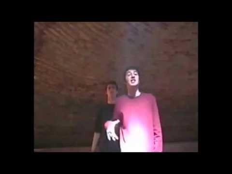 Sansar - Yok Oldu (ft.Rahdan) mp3 indir