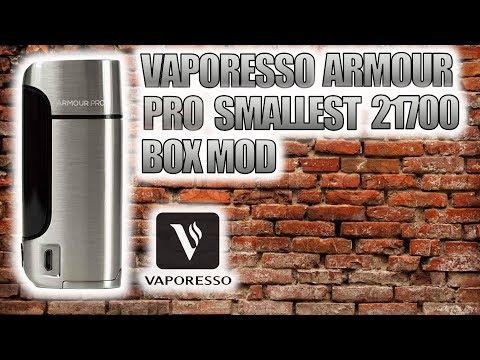 vaporesso-armour-pro-smallest-21700-box-mod-+-a-chance-to-score-one