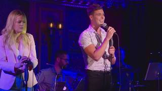 Serious - Live at 54 Below