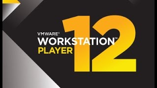 how to install vmware workstation 12 player install an operating system windows 7 8 8 1 10