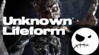 Nefilem - Unknown Lifeform ( Darkcore )