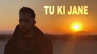 Смотреть клип The Prophec - Tu Ki Jane