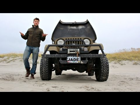 i-killed-the-jeep!