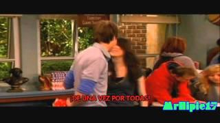 Fiesta con Victorious - Trailer Subtitulado al Español - HD