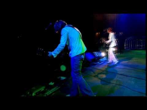 Travis - Quicksand (live at Palace) [HD] mp3