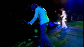Travis - Quicksand (live at Palace) [HD]