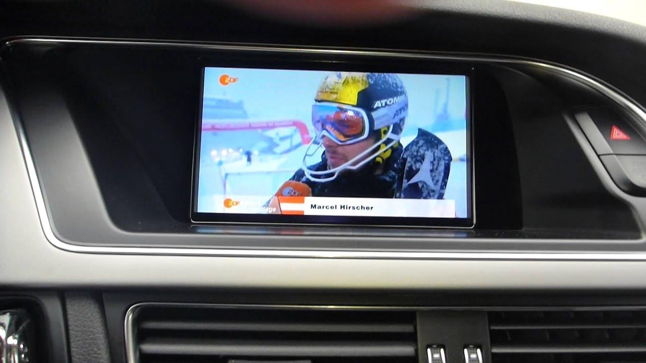 Mediathek Samsung Tv