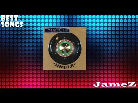 Best of Thomas Bangalter (Presented by: JameZ) mp3