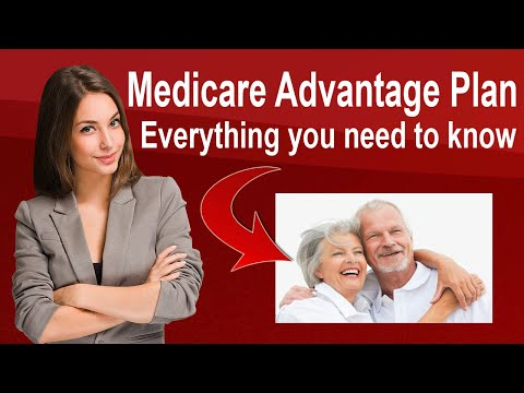 medicare-advantage-plan-2019-|-compare-medicare-advantage-plans-|-best-medicare-supplement-insurance