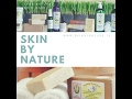 How are Skin By Nature Products so affordable?!
