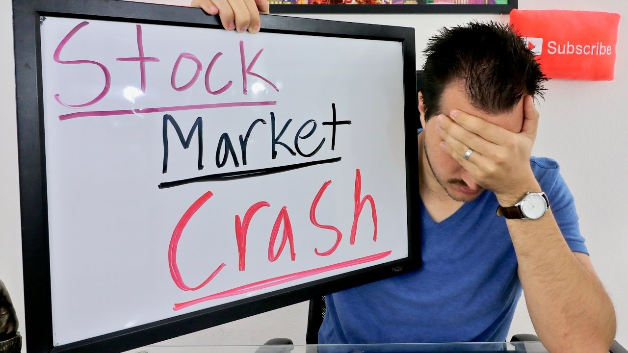 What Happened in the Stock Market Today