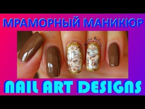 Видео Маникюр на короткие ногти шилак