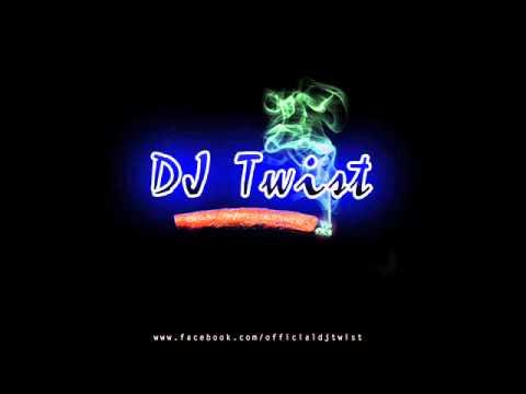 Chris Brown - Deuces Remix Ft. DJ Twist & KDM