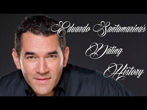 ♥♥♥ Women Eduardo Santamarina Has Dated ♥♥♥