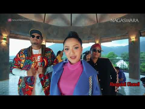 Siti Badriah - Sandiwaramu Luar Biasa ft. RPH & Donall - musik video clip - (alunguloli)