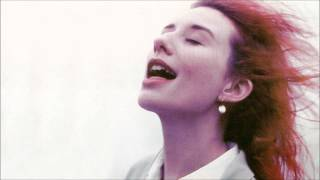 Tori Amos Westwood One Interview from February 27, 1992 (Audio Only)