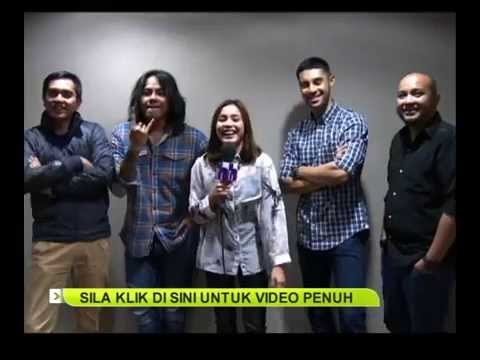 'Semu' single terbaru Element