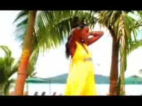 Juliana Kanyomozi & Bushoke with Usiende Mbali on UGPulse.com Ugandan Tanzanian East African Music