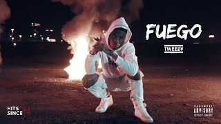 Tweezy   Fuego Official Music Video 1080p