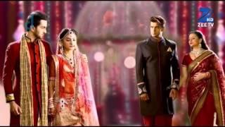 Kalyana kanavugal - 06-05-2016 - Polimer TV Serials