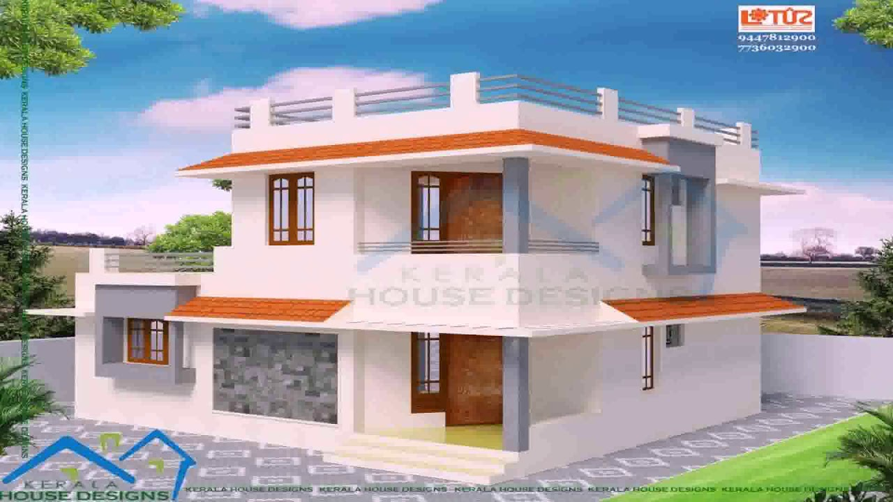 4 bedroom maisonette house plans kenya youtube for Cost of building a three bedroomed house in kenya