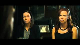 Agosto (August: Osage County) - Trailer español