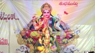Saura Yagam 2, Aaditya Hridayam explained