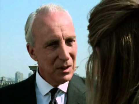 House of Cards (1990) - Ian Richardson - Susannah Harker ...