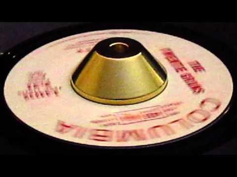 Twentie Grans - Guilty - Columbia: 44239 DJ