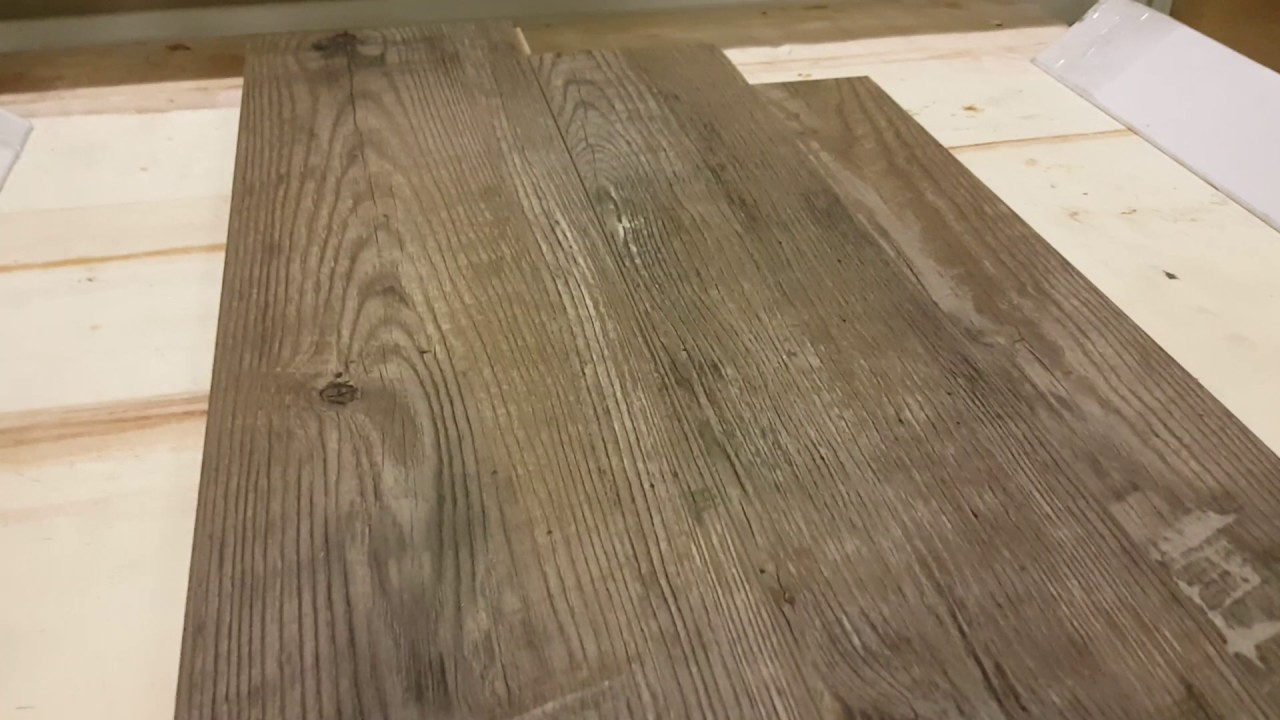 Water Resistant Laminate Flooring Water Resistant Laminate