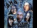 Д И В Русский мороз 1996 Весь Альбом mp3