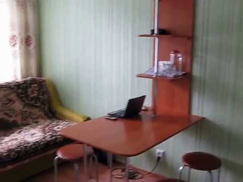Отдых у моря, сдам посуточно свою 1-ком квартиру Ильичевск / Черноморск , ул.Парковая у моря