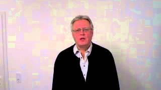Repeat youtube video Meine Botschaft für unsere Welt     01 11 2013