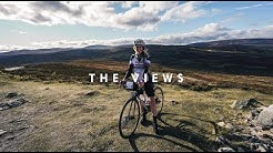 TOP THREE CYCLING LOCATIONS IN UK