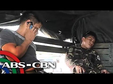 7 PSG, 2 sundalo sugatan sa pagsabog sa Marawi City
