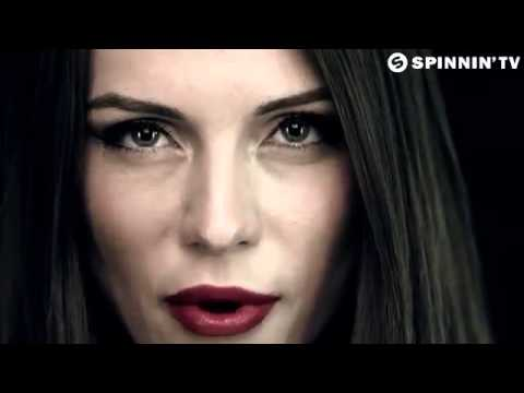 Hard Rock Sofá & Swanky Tunes - Stop In My Mind