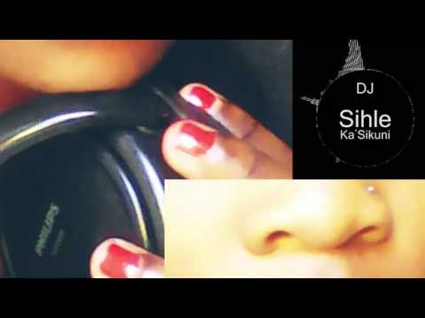 House Music 2015 South Africa Mix