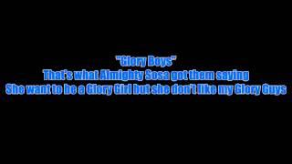 Chief Keef  Macaroni Time Lyrics