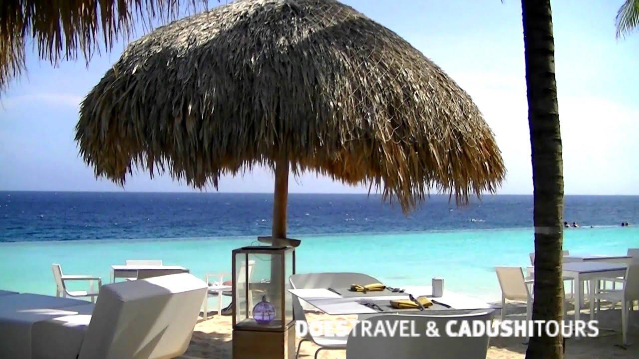 Renaissance curaçao resort casino vakantie curaçao does travel cadushi tours