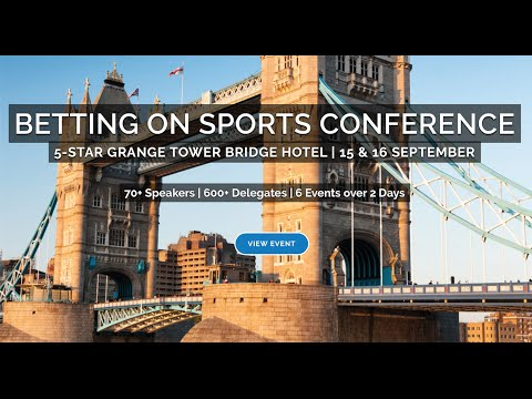 Betting on Sports 2016 - International appeal- which sports have a wider global reach?
