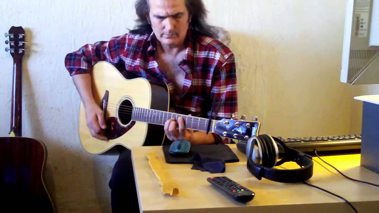 Oh lonesome me neil young cover youtube oh lonesome me neil young cover hexwebz Choice Image
