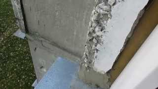 Ремонт окон . Регулировка , смазка ,чистка окон ПВХ .Подготовка окна к зиме.(, 2015-11-23T18:00:18.000Z)