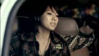 Video [Vietsub][YGVN][HPBD Park Bom] Anystar CF - Lee Hyori ft Park Bom download MP3, 3GP, MP4, WEBM, AVI, FLV Juni 2018